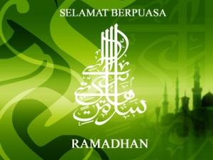 bulan_ramadhan