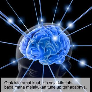 [Image: kekuatan-otak-pikiran.jpg]
