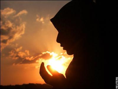 cara-berdoa