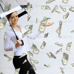 hujan_uang