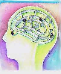 firman-kekuatan-pikiran