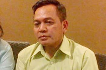 unang_murid_eyang_subur