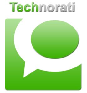 technorati-blog