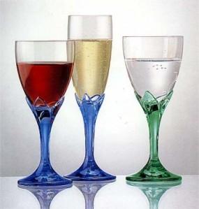 gelas-kehidupan