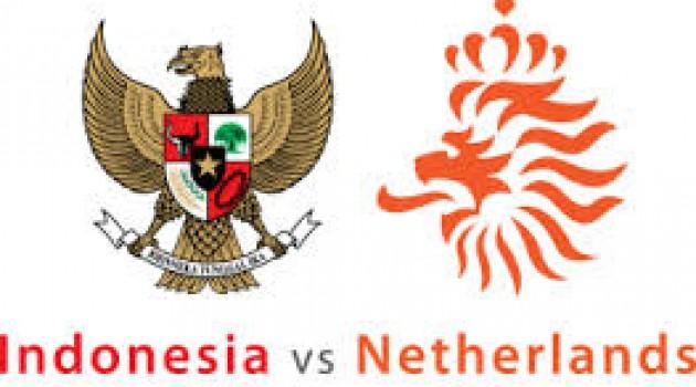 indonesia-melawan-belanda