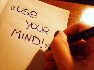 mengontrol-pikiran-positif