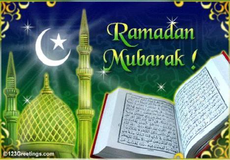 persiapan-ramadhan
