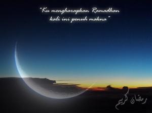 ramadhan-penuh-makna