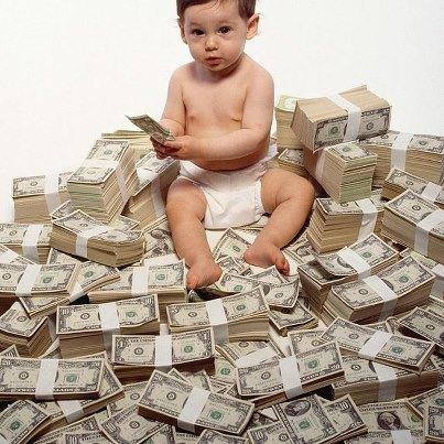ilmu-menggandakan-uang