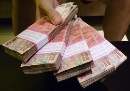 rahasia-uang-gaib