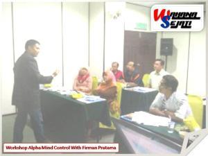 belajar-kekuatan-pikiran-di-malaysia