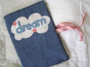 cara-membuat-impian