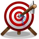 cara-mencapai-target