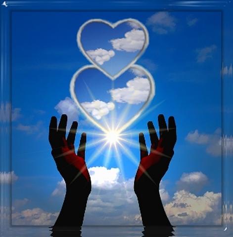 cinta-adalah-indra-keenam