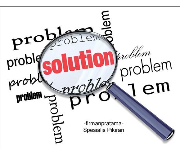 cara-mengatasi-masalah