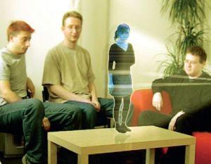 sahabat-virtual-itu-mudah
