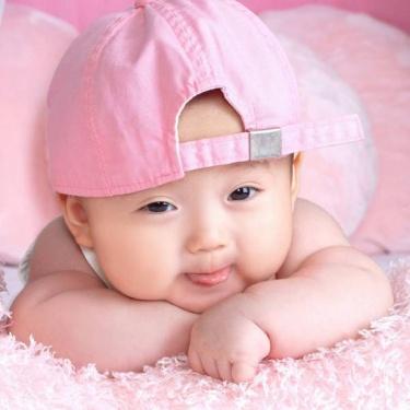 42 Gambar Anak Kecil Yang Lucu Banget Terbaik