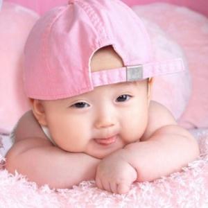 bayi-lucu
