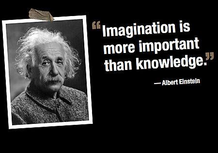 kekuatan-imajinasi