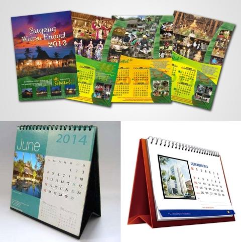 bentuk-kalender-bagus