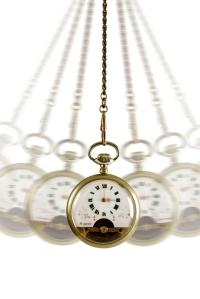 manfaat-pendulum