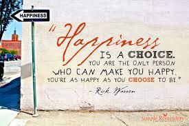 membuat-kebahagiaan