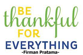 cara-bersyukur-dalam-hidup