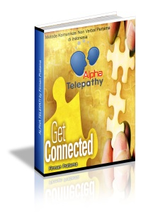 buku-alpha-telepati