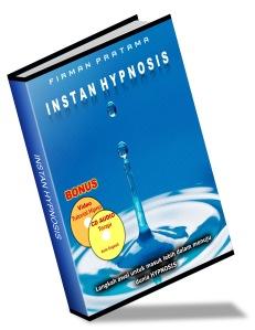 buku-belajar-hipnotis
