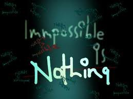 mengubah-hal-mustahil