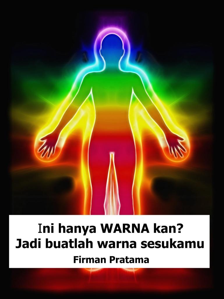 warna-aura