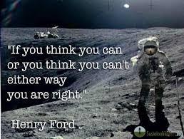 berpikir-gagal-itu-salah