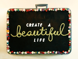cara-menciptakan-hidup-indah