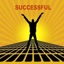 sukses-itu-mudah