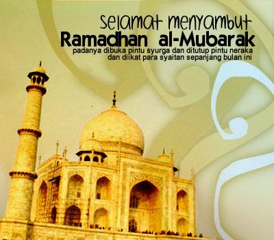 amalan-bulan-ramadhan