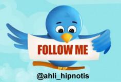 twitter_ahli_hipnotis