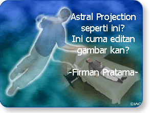 cara_astral_projection