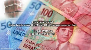 mantra-menarik-uang