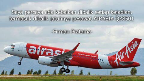 jatuhnya-air-asia-qz8501