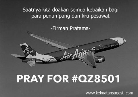 pray-for-airasia