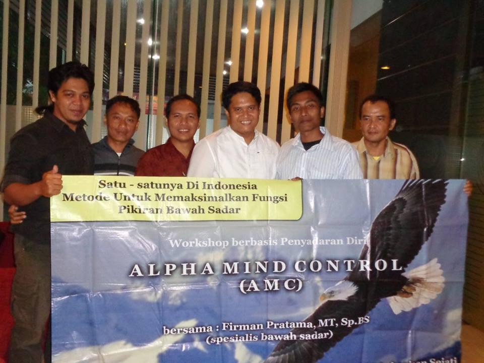 workshop-alpha-mind-control-firman-pratama