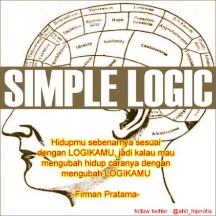 belajar-logika