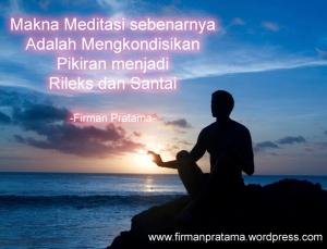 teknik-meditasi