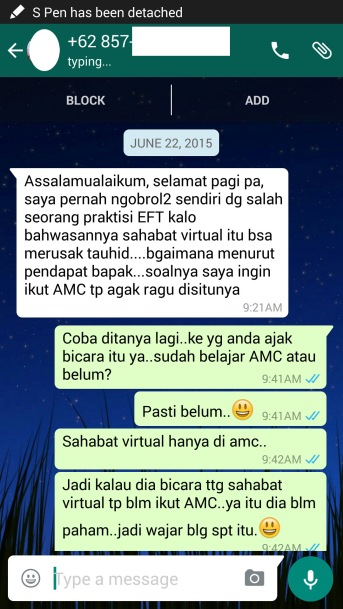 sahabat-virtual-aman-halal