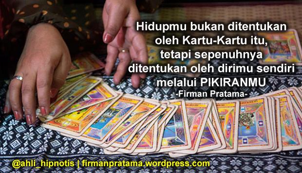 ramalan-kartu-tarot
