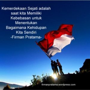 70-tahun-indonesia-merdeka