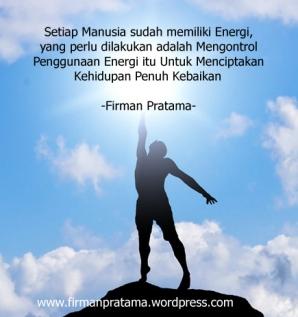 energi-sejati-diri