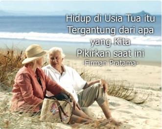 hidup-tua-bahagia