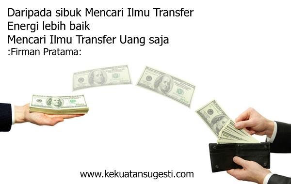 transfer-energi-uang
