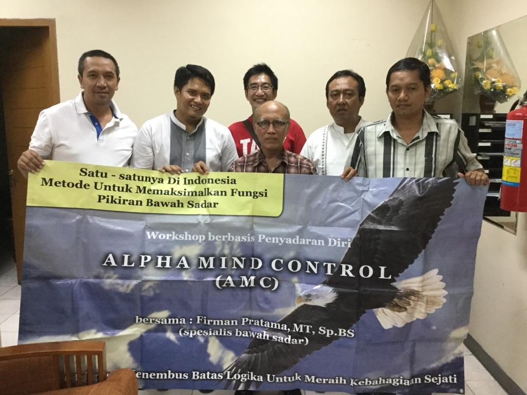 alpha-mind-control-surabaya